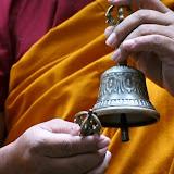 17th Annual Seattle TibetFest  - 58-ccP8260685B.jpg