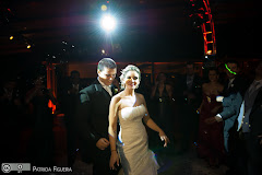 Foto 2090. Marcadores: 02/04/2011, Casamento Andressa e Vinicius, Teresopolis