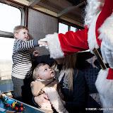 KESR 2012 Santas-28.jpg