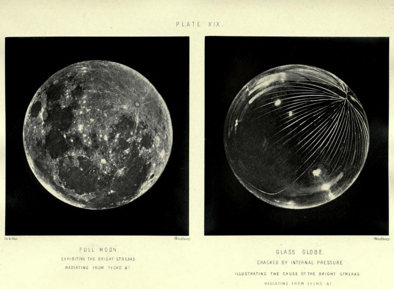 james-nasmyth-moon-15