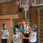 2013.03.09 Eesti Ettevõtete Talimängud 2013 - Korvpall ja Saalijalgpall - AS20130309FSTM_0311S.jpg