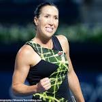 Jelena Jankovic - 2016 Dubai Duty Free Tennis Championships -DSC_4576.jpg