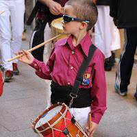 Diada XXIè Aniversari Castellers de Lleida 9-4-2016 - IMG_0040.JPG