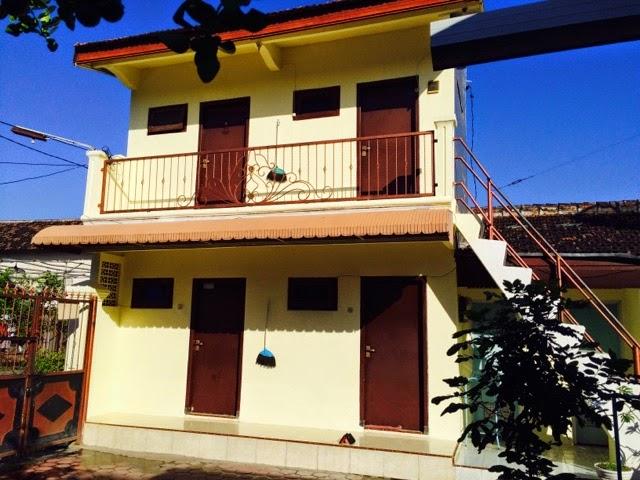 Kos-kosan Situbondo, Kosan di Situbondo, Sewa Kamar, Kontrakan, Property, Penginapan Murah