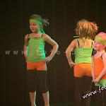 fsd-belledonna-show-2015-219.jpg