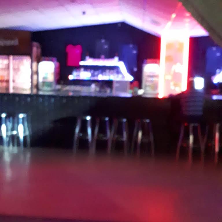 Ночные клубы отрадный где в москве есть секс клуб