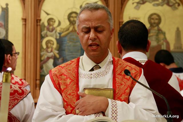 Feast of the Nativity 2012 - _MG_1633.JPG