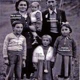 1955-loubareche.jpg
