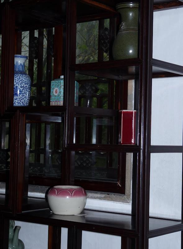 Chine.Shanghai et Suzhou - P1060102.JPG