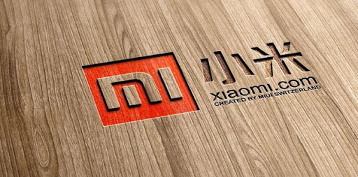 Xiaomi Mi 6 May Be Released on March 2017 1