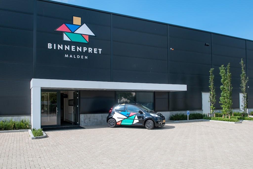 20140911-Binnenpret-10