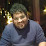 Shivul Pradhan's profile photo