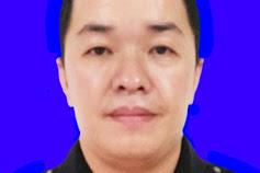 PPWI Berduka Lagi, Anggota PPWI Atas Nama Saman Tutup Usia