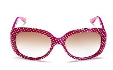 pink_sunglasses_juicy_couture