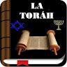 com.dushiapps.la.torah.en.espanol.gratis