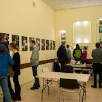 выставка_14.jpg
