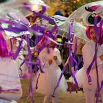 DesfileNocturno2016_102.jpg