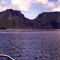 82 lord howe island.jpg