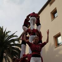 Actuació Festa Major Castellers de Lleida 13-06-15 - IMG_2084.JPG