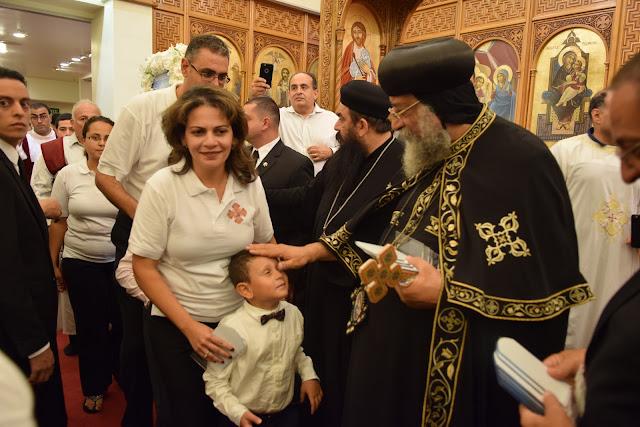 H.H Pope Tawadros II Visit (2nd Album) - DSC_0760%2B%25283%2529.JPG