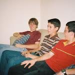 2006_Ambiente_05.jpg