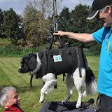 Survival voor Baas en Hond 2012 - DSC_0555.JPG