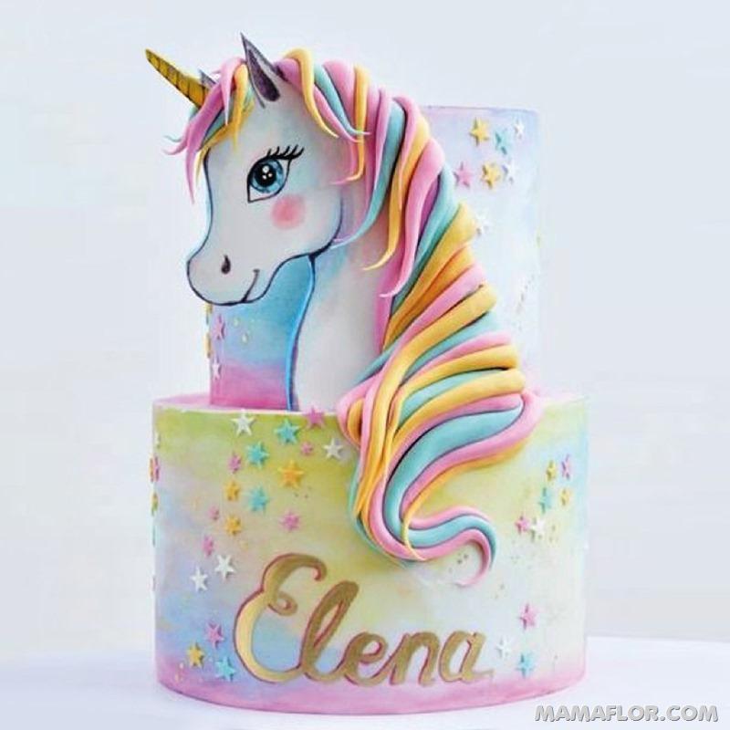 tortas-de-unicornios-originales-6