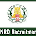 TNRD recruitment 2021 – Apply Online for Divisional/ Executive Engineers @ tnrd.gov.in