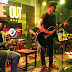 Signature Time Out After Hour, Kembali Hadir di Cirebon