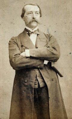 Louis de Sèze