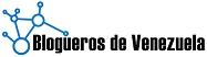 Bloguerosdevenezuela.com