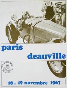 PD 1967