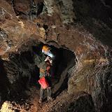 Mine Phosphate de Lirac - 12 novembre 2014