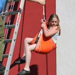 2014-07-19 Ferienspiel (130).JPG