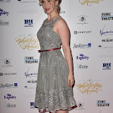 OIC - ENTSIMAGES.COM -  Emma Williams at the  Whatsonstage.com Awards Concert  in London 20th February 2016 Photo Mobis Photos/OIC 0203 174 1069
