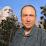 Bob Ellis's profile photo