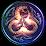 Wormworld Saga's profile photo