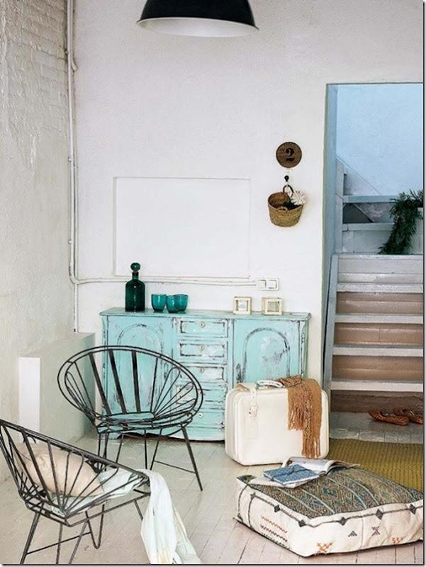 case e interni - colore blu (16)