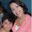 Liliana Del Valle Guzmán S's profile photo