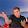 דוד גולדנברג's profile photo