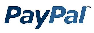 Un error de PayPal hace de oro a un usuario