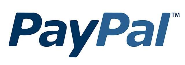 1.500 cuentas de Paypal hackeadas y vendidas clandestinamente
