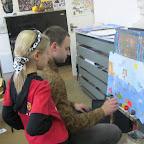 Подготовка до конкурсу дитячого малюнку «Світ без насильства очима дітей» - 30 ноября 2012г. - %25D1%2584%25D0%25BE%25D1%2582%25D0%25BE%2B%25D0%25BA%25D0%25B8%25D0%25B5%25D0%25B2%2B208.JPG