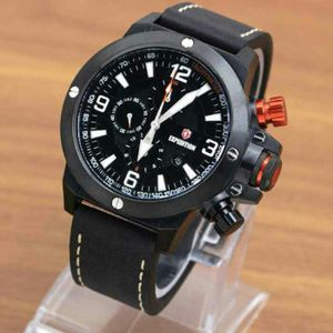 Expedition,jam tangan Expedition, jam tangan original