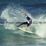 _DSC2780.thumb.jpg