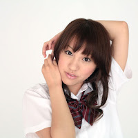 [DGC] 2007.12 - No.521 - Nao Matsuzaka (松坂菜央) 006.jpg