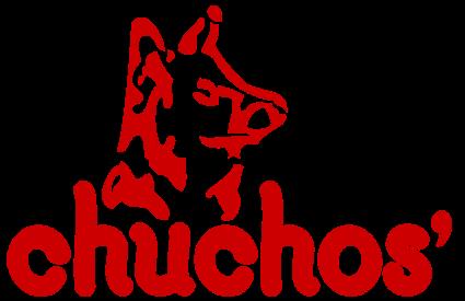 """""""CHUCHOS'  (Web antigua)"""""""