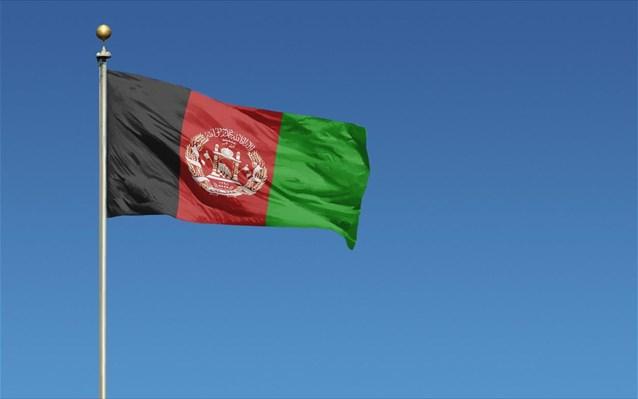 ΗΠΑ: Μερική εκκένωση της πρεσβείας στην Καμπούλ λόγω βίαιων επεισοδίων
