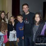 Pintér Béla koncert_2012