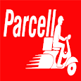 Parcell